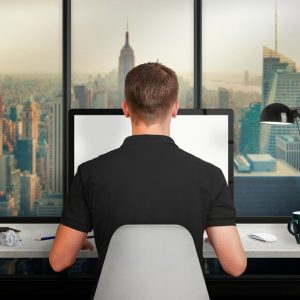 خدمات طراحی سایت در کرج شرکت طراحی سایت در کرج