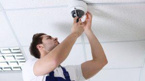 SR-CCTV-Installation-indoor-CCTV-install