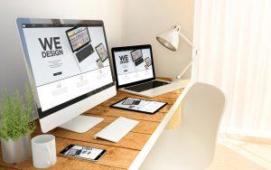 web-design-esfahan