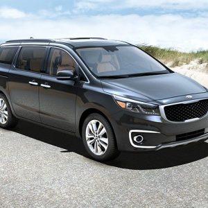 اجاره ماشین و اجاره خودرو و بهترین سایت ها برای اجاره خودرو